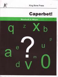 Caperbet