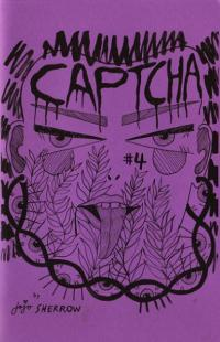 Captcha #4