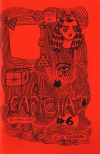 Captcha #6