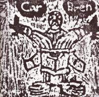 Car Bren