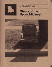 Field Guide to Chairs of the Upper Midwest