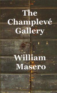 Champleve Gallery