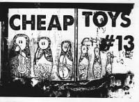 Cheap Toys #13