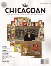 Chicagoan #1