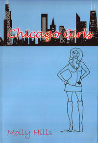 Chicago Girls