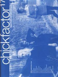 Chickfactor #17