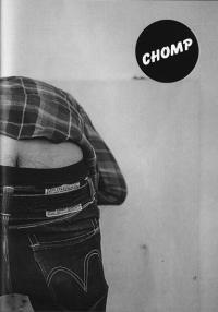 Chomp #1