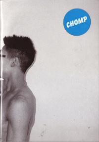 Chomp #2