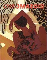 Chromazoid #2