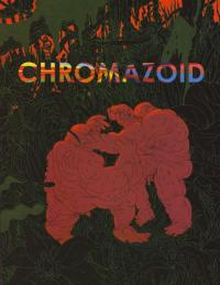 Chromazoid