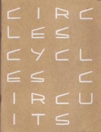 Circles Cycles Circuits