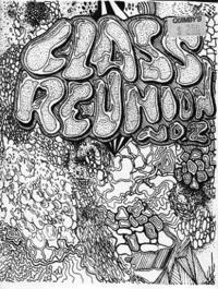 Class Reunion #2