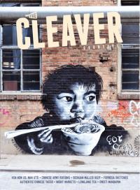 Cleaver Quarterly #1