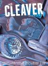 Cleaver Quarterly #2