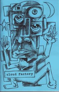 Cloud Factory #1