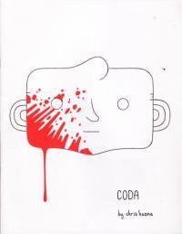 Coda Comic