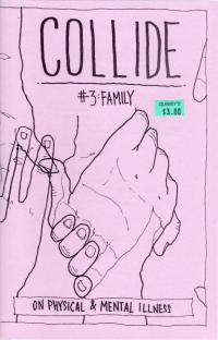 Collide #3: Family