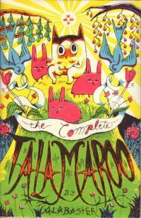 Complete Talamaroo