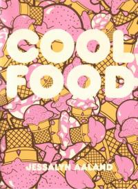 Cool Food