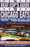 Beat Cops Guide to Chicago Eats