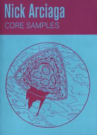 Core Samples