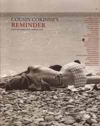Cousin Corinnes Reminder #1