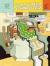 Cowabunga Schnauzer Belly Wot Leaflet 2013