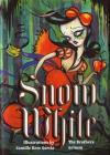 Snow White HC