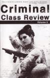 Criminal Class Review vol 5