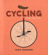Cycling A Guide to Menstruation