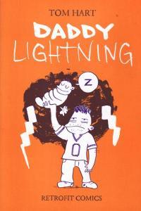 Daddy Lightning