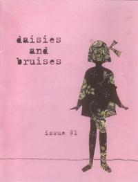 Daisies and Bruises #1