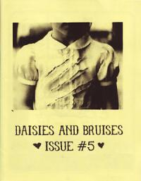 Daisies and Bruises #5