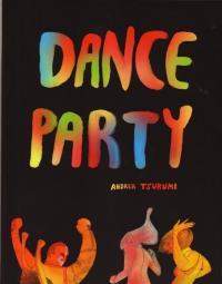 Dance Party #1