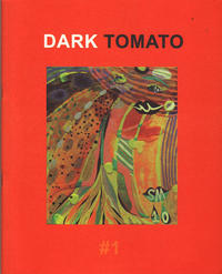 Dark Tomato #1