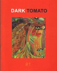 Dark Tomato #1