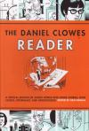 Daniel Clowes Reader Critical Edition of Ghost World and Other Stories