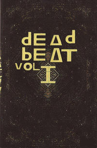 Dead Beat vol 1