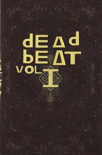 Dead Beat vol 1