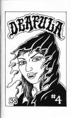 Deafula #4