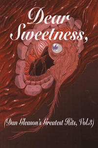 Dear Sweetness, Dan Gleason's Greatest Hits, vol 3