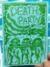 Death Party