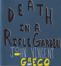 Death In A Rifle Garden