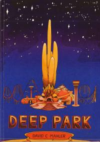 Deep Park