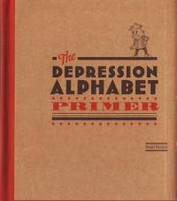 The Depression Alphabet Primer