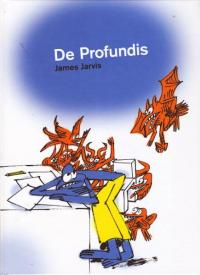 De Profundis