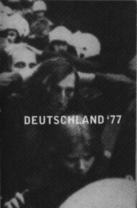 Deutschland 77