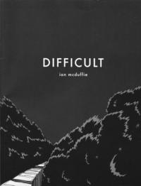 Difficult
