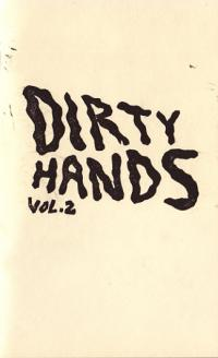 Dirty Hands #2