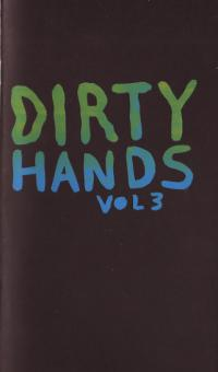 Dirty Hands #3